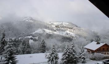 h-vue hiver