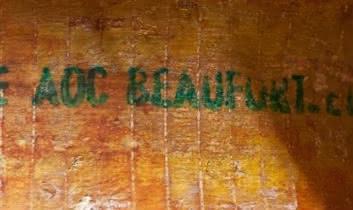 Caves d'Affinage de Savoie - Beaufort