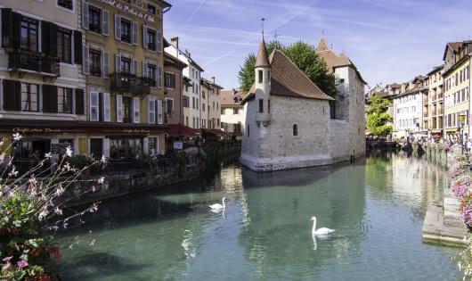 SMBT-SB06188--SavoieMontBlanc-Bijasson-annecy