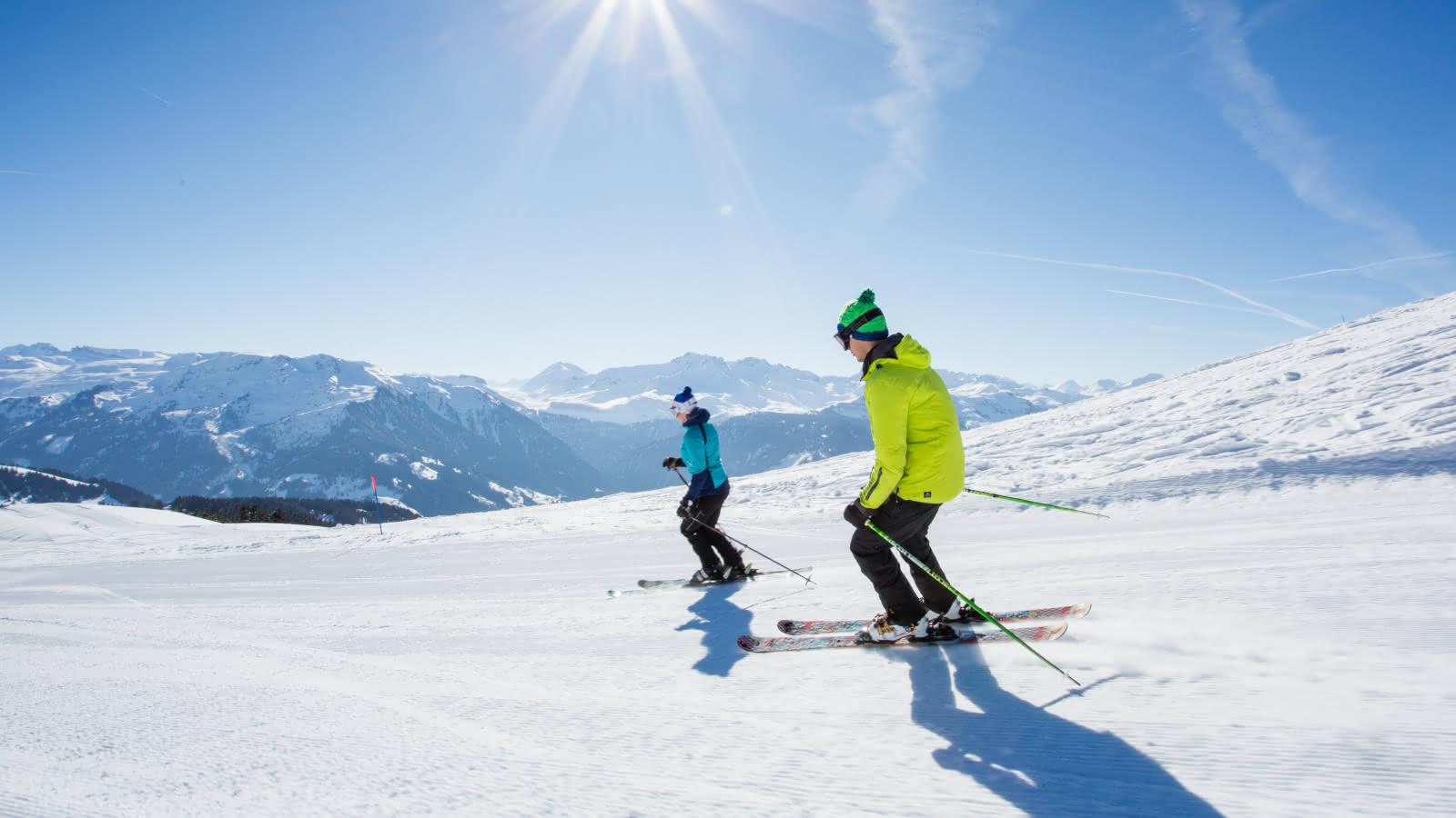 ski-espace-diamant