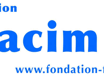 Logo Fondation Facim