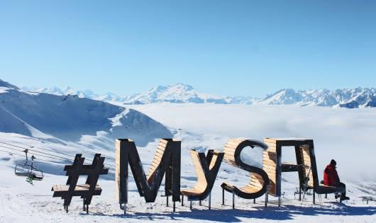 #MySFL