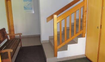 Hall Telemark