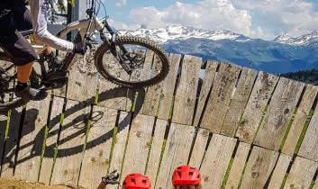 vtt-sensation-bikepark-saisies
