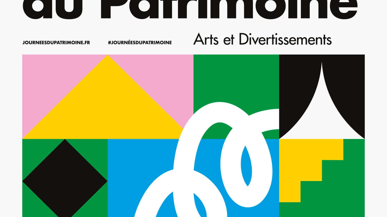 culture.gouv.fr/Regions/Drac-Provence-Alpes-Cote-d-Azu