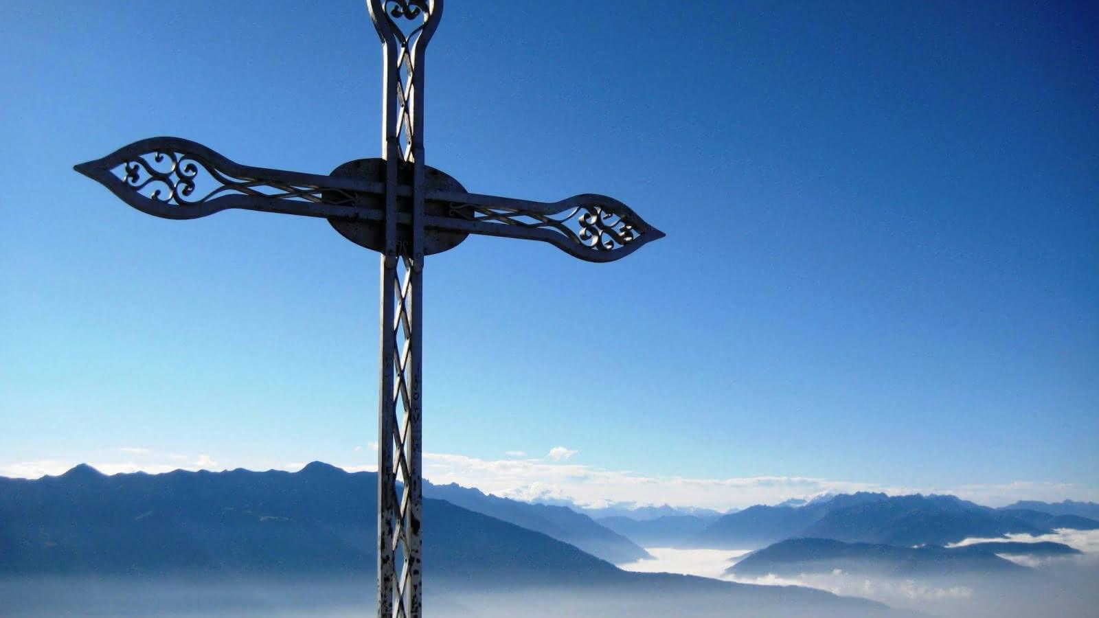 Croix de la Belle Etoile