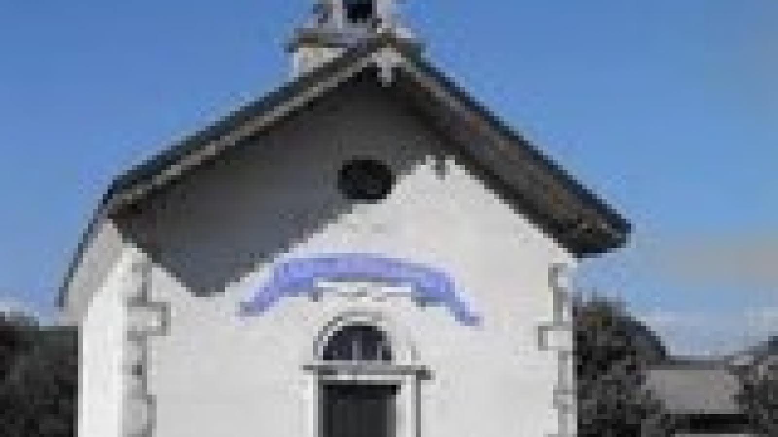 Chapelle des Hérys