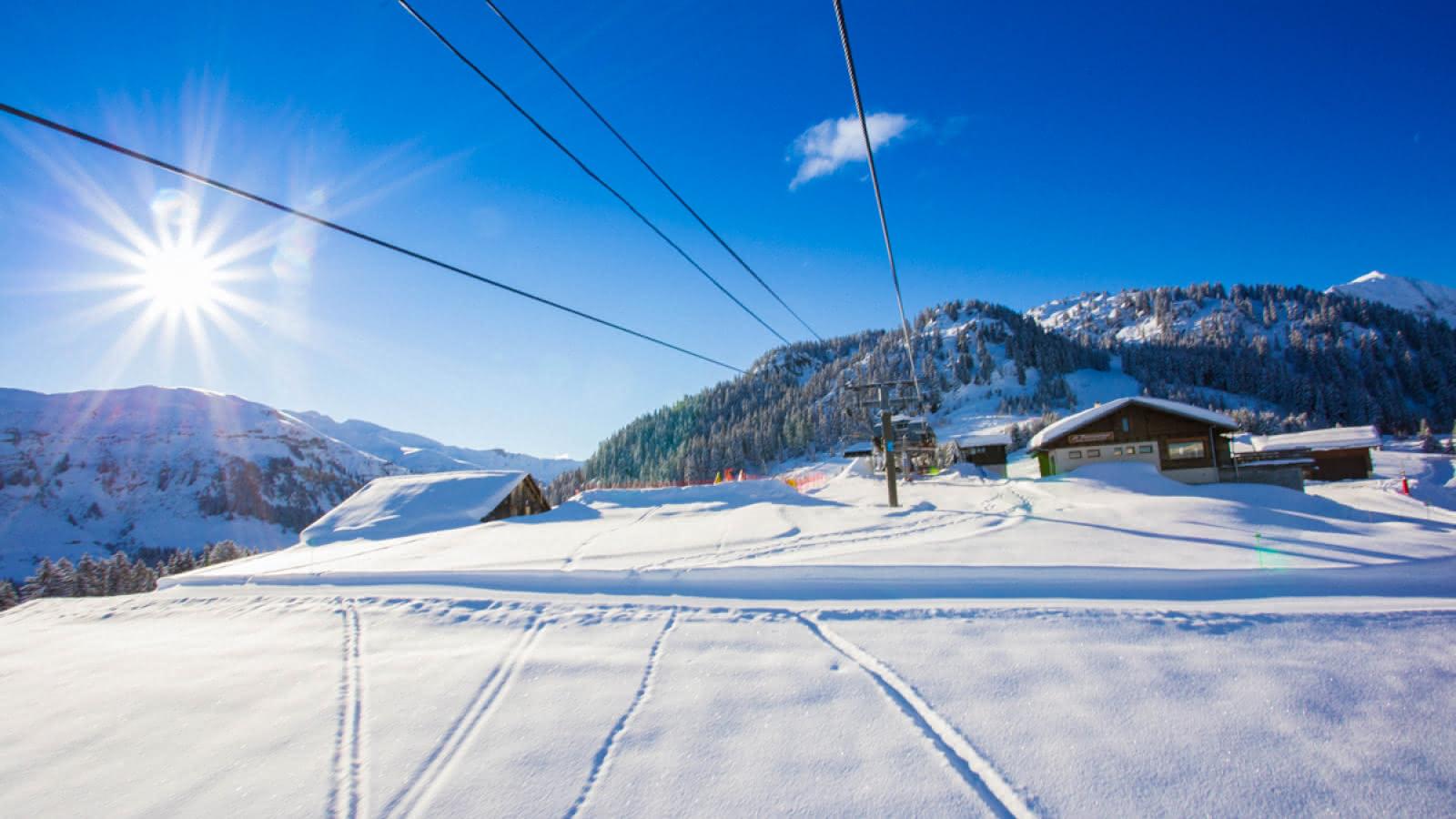 Télésiège_du_grand_Mont