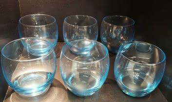 verre 3