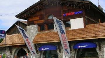 e-Intersport
