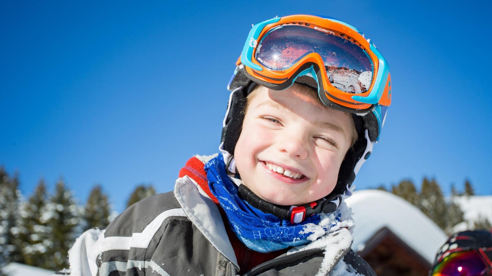 Ski-famille-les-saisies