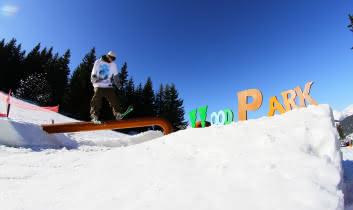 snow_park