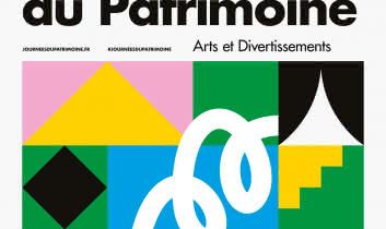 culture.gouv.fr/Regions/Drac-Provence-Alpes-Cote-d-Azur
