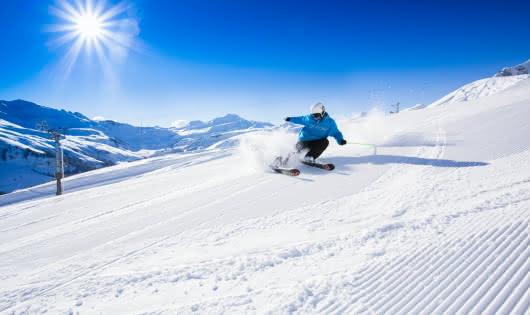 ski_pistes