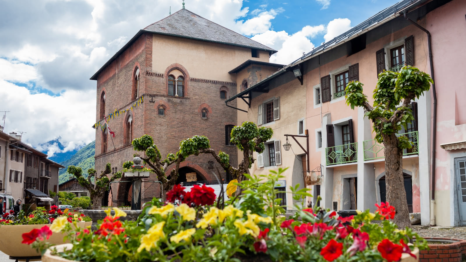 Conflans