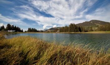 lac Javen